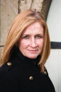 Шерон Болтон