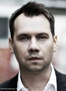 Себастијан Фицек