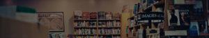 Продажни места на Сакам Книги