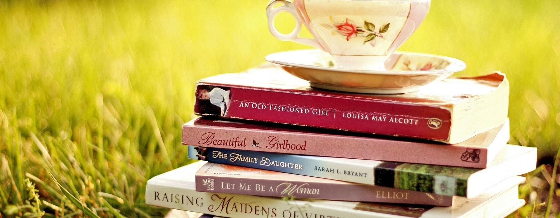 Посакувани книги од Сакам Книги