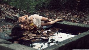 forest_woman-wallpaper-1920x1080