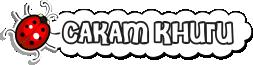 log-news
