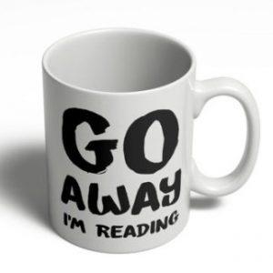 чаши за љубители на книги
