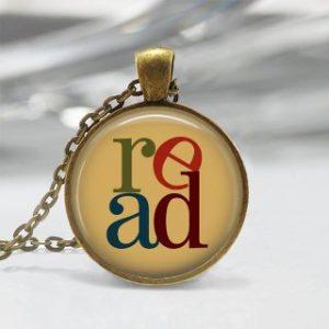 ланче за љубители на книги