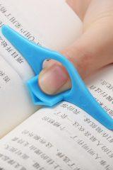 обележувач/држач за читање
