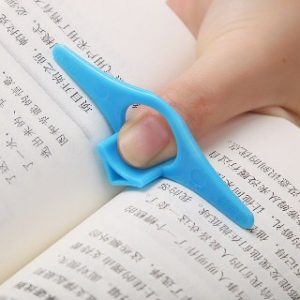 аксесоари за читање