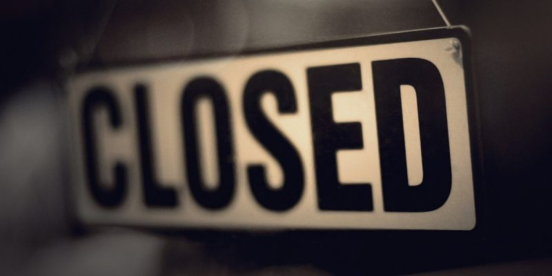 closed-sign_1