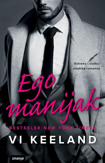 ego manijak