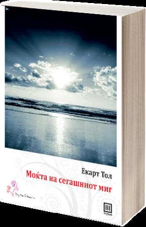 mokta_na_seg